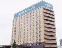 Hotel Route-Inn Furukawa Ekimae