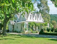 Marlborough B & B