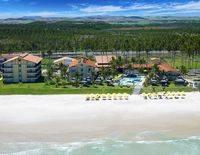 Best Western Hotel Solar Porto De Galinhas
