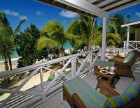 Galley Bay Resort & Spa - Antigua - All-Inclusive
