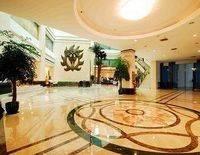 Jianyang Xin Yatu Hotel