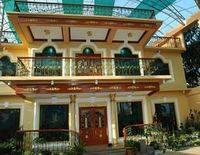 Alessandra Garden Spa Hotel