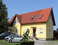 Ferienhaus Pinetz
