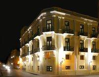 Hotel Antiguo Europa