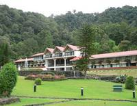Bambito Hotel and Resort