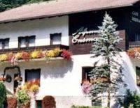 Alpenhotel Ensmann