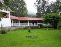 Boquete Casa Romero