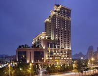 Sovereign Hotel Zhanjiang