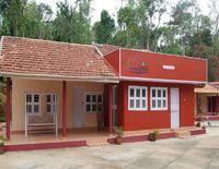 Laurent & Benon Cottages and Chalet – Coorg, Karnataka