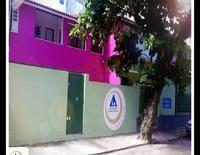 Hostel Ondina