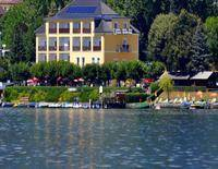 Strandhotel Pichler