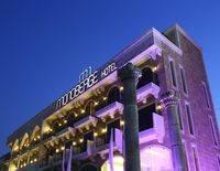 Monoberge Byblos Hotel