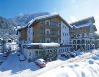 Hotel Flachauerhof