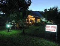 Ozge Bungalow Hotel