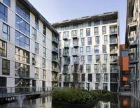 Tower Hill Apartments - City Of London