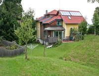 Holiday House Winten