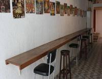 Ocean Inn Rio Botafogo