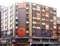 Forte Orange Hotel-Guanqian