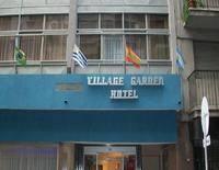 Village Garden Apart Hotel