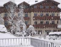 Hotel Post Abtenau