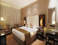 Beijing Ritan Hotel