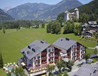 Hotel Antonius