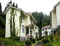Jin Yang Mingxing Holiday Hotel - Sanming