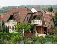 Villa-Exota