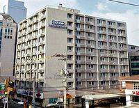 Casaville Samsung Residence Seoul