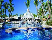 ClubHotel Riu Bambu All Inclusive