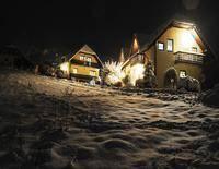 Urška Guest House