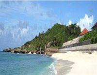 Pai Base Resort