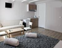 Kare Suite Nisantasi