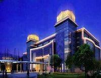 Deqing Xinya Orchid Hotel