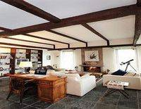 Assos Alarga- Guest House