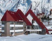Aries Hotel Valle Las Leñas