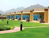 Royal Beach Hotel and Resort