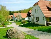 Hoteldorf Königsleitn