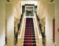 K K Palais Hotel