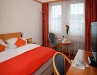 Austria Trend Hotel Metropol