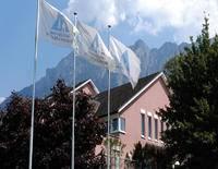 Youth Hostel Schaan-Vaduz