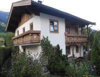Appartementhaus Auernigg