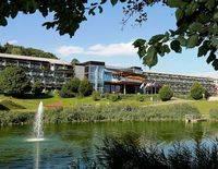 Hotel Loipersdorf Spa & Conference