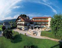 Striedingers Lust und Laune Hotel