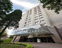 Swan Towers Porto Alegre