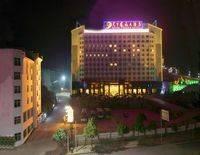 GRAND PHOENIX HOTEL