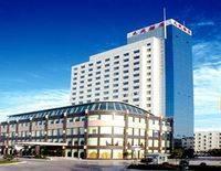 TIAN CHENG GRAND HOTEL