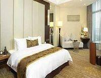Jingmin North Bay Hotel - Xiamen