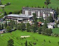 Hotel Europaeischer Hof