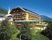 Wastlwirt Romantik Hotel & Spa
